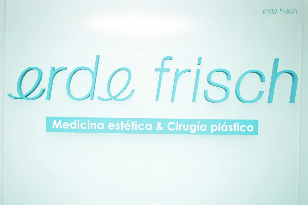 EF Medical group